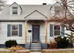 Foreclosed Home in Saint Joseph 49085 LANGLEY AVE - Property ID: 3618624533