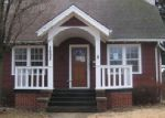 Foreclosed Home in Muskegon 49441 HUDSON ST - Property ID: 3618672719