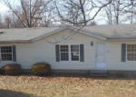 Foreclosed Home in Hillsdale 49242 N BUNN RD - Property ID: 3618677532