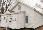 Foreclosed Home in Muskegon 49442 HOWARD AVE - Property ID: 3618688927