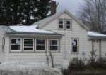 Foreclosed Home in Palmer 1069 DUBLIN ST - Property ID: 3618771251