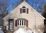 Foreclosed Home in Springfield 1118 CANTERBURY RD - Property ID: 3618773898