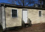 Foreclosed Home in Nashville 37207 QUEEN AVE - Property ID: 3618778709
