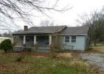 Foreclosed Home in Lebanon 37087 CONATSER RD - Property ID: 3618812878
