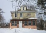 Foreclosed Home in East Wareham 2538 TYLER AVE - Property ID: 3618836517