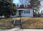 Foreclosed Home in Baltimore 21206 FRANKFORD AVE - Property ID: 3618971405