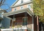 Foreclosed Home in Cumberland 21502 GREENE ST - Property ID: 3619094930