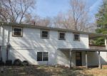 Foreclosed Home in High Ridge 63049 LARK DR - Property ID: 3619128651