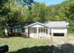 Foreclosed Home in High Ridge 63049 CARLA DR - Property ID: 3619129971