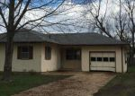 Foreclosed Home in Lebanon 65536 TEKARY ST - Property ID: 3619172443
