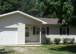 Foreclosed Home in Lebanon 65536 HOLLY ST - Property ID: 3619174190