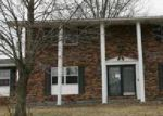 Foreclosed Home in Montgomery City 63361 STELLA ST - Property ID: 3619185132