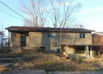 Foreclosed Home in Fenton 63026 VIMINAL CT - Property ID: 3619190847