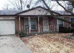 Foreclosed Home in Florissant 63033 E HUMES LN - Property ID: 3619199598