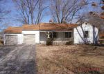 Foreclosed Home in Wright City 63390 KERLAND DR - Property ID: 3619206157