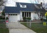 Foreclosed Home in Central Islip 11722 CLIFT ST - Property ID: 3619244710