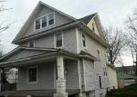 Foreclosed Home in Hempstead 11550 OAK AVE - Property ID: 3619248200