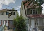 Foreclosed Home in Jamaica 11433 156TH ST - Property ID: 3619256533