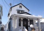 Foreclosed Home in Jamaica 11436 147TH ST - Property ID: 3619257856