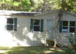 Foreclosed Home in Spring Hill 34610 BOCANA LN - Property ID: 3619497415