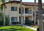 Foreclosed Home in Palm Harbor 34685 E LAKE RD - Property ID: 3619565749