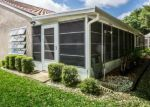 Foreclosed Home in Palm Harbor 34685 DARSTON ST - Property ID: 3619571890