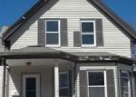 Foreclosed Home in Brockton 02302 HILLSIDE AVE - Property ID: 3620003271