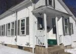 Foreclosed Home in Brockton 02301 CONDON ST - Property ID: 3620005913