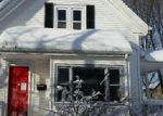Foreclosed Home in Brockton 02301 PACKARD WAY - Property ID: 3620008534