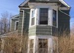 Foreclosed Home in Haverhill 1830 FOREST AVE - Property ID: 3620009859