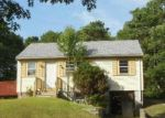 Foreclosed Home in Mashpee 02649 COOMBS LN - Property ID: 3620022549