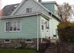 Foreclosed Home in Worcester 1604 ORIENT ST - Property ID: 3620029109
