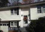 Foreclosed Home in Worcester 1606 EMILY ST - Property ID: 3620030427