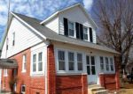 Foreclosed Home in Littlestown 17340 FREDERICK PIKE - Property ID: 3620043121