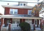 Foreclosed Home in York 17404 W KING ST - Property ID: 3620051454