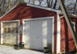 Foreclosed Home in York Springs 17372 RIDGE RD - Property ID: 3620060656