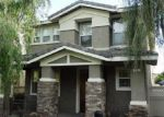 Foreclosed Home in Fullerton 92833 BECKMAN CT - Property ID: 3620091756