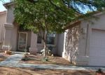 Foreclosed Home in Tucson 85747 E ARBAB CT - Property ID: 3620143879