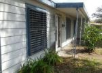 Foreclosed Home in Texas City 77590 4TH AVE N - Property ID: 3620196422