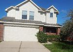 Foreclosed Home in Houston 77014 ALLINGTON DR - Property ID: 3620217447