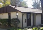 Foreclosed Home in Sacramento 95821 MARCONI AVE - Property ID: 3621086384