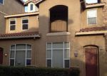 Foreclosed Home in Sacramento 95833 W EL CAMINO AVE - Property ID: 3621087257