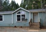 Foreclosed Home in Georgetown 95634 BEAR STATE RD - Property ID: 3621099974