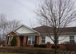 Foreclosed Home in Plainfield 60544 W JUNIPER LN - Property ID: 3622004829