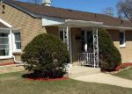 Foreclosed Home in Elgin 60120 BENT ST - Property ID: 3622238254