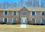 Foreclosed Home in Elgin 60123 N AIRLITE ST - Property ID: 3622249654