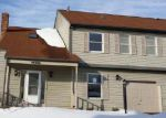 Foreclosed Home in Huntley 60142 DANIEL LN - Property ID: 3622309203