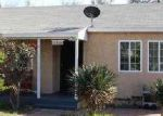 Foreclosed Home in North Hollywood 91605 RUNNYMEDE ST - Property ID: 3622469508