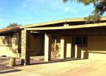 Foreclosed Home in Phoenix 85019 N 40TH LN - Property ID: 3622569814