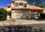 Foreclosed Home in Scottsdale 85260 N 101ST ST - Property ID: 3622642958